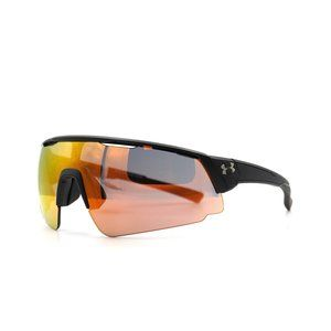 [8650107-010144] Under Armour Changeup Sunglasses